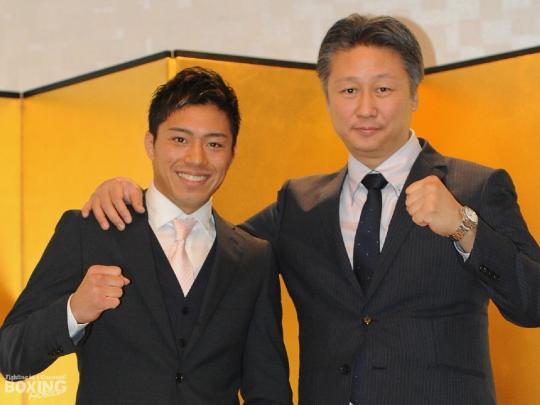 http://banryu-gym.jp/blog/about/%E7%84%A1%E9%A1%8C.png