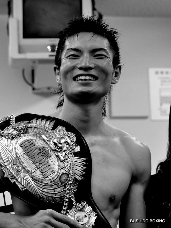 http://banryu-gym.jp/blog/about/20091216_1263785.jpg