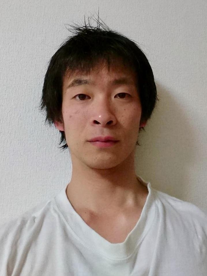 C級 高山 聡 L.フライ