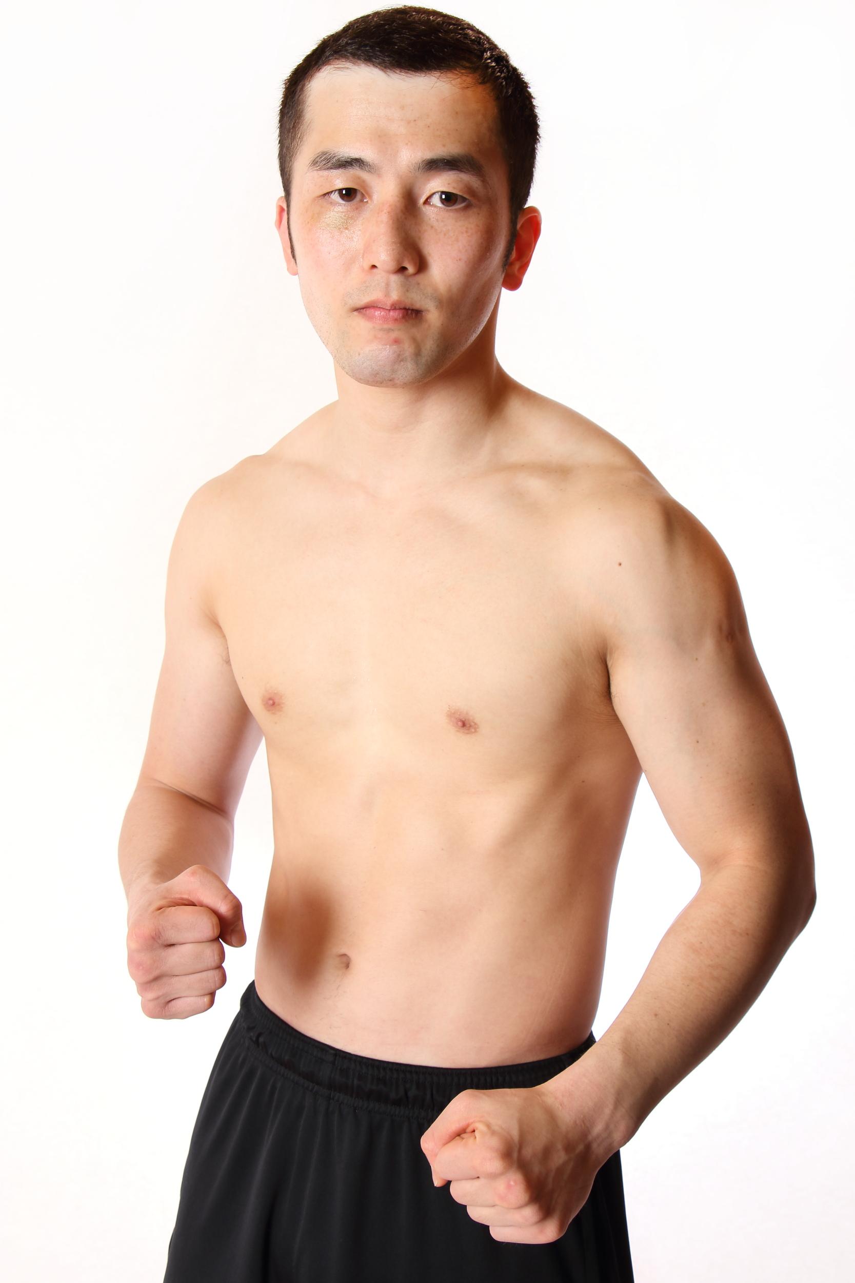 A級 コーヤ 佐藤 S.フライ